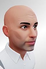 Ertu's avatar