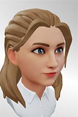Louise's avatar
